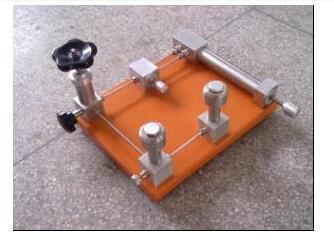 台式气压压力源(泵)YFT-1025Q