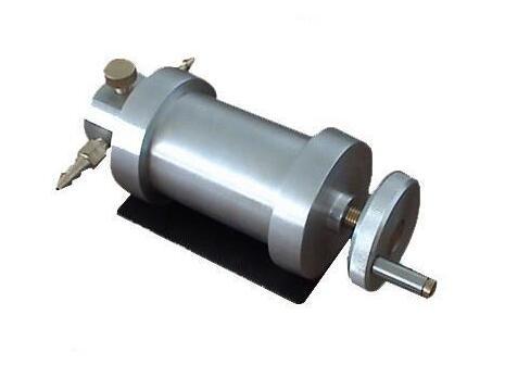 YFQ-002S微压压力泵(源)