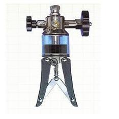 YFY-60M手持高压压力泵