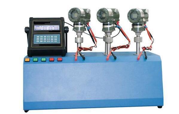 电动液压压力泵(源)YDT-Y