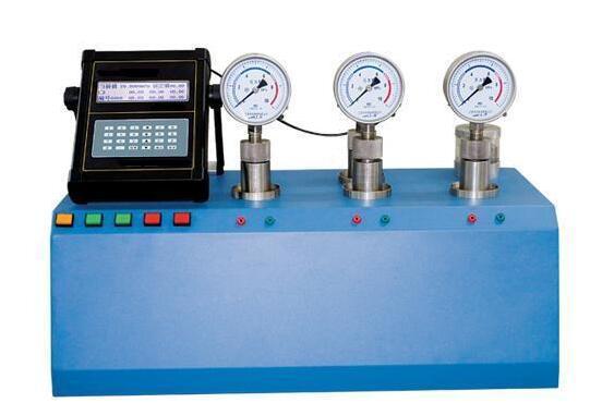 电动气压压力泵(源)YDT-Q