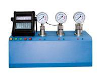 电动气压压力校验仪YDT-Q