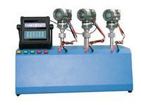 电动液压压力校验仪YDT-Y