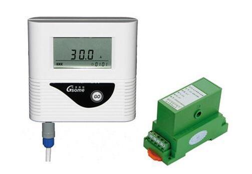 电压记录仪U111
