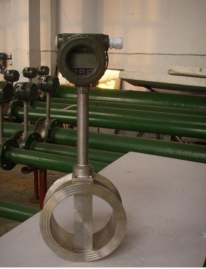混合气体流量表_流量计厂家价格
