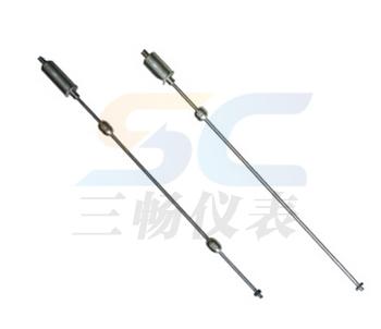 磁致伸缩液位变送器SC-705W(无显示)