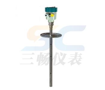 SC-LD36导波雷达液位计