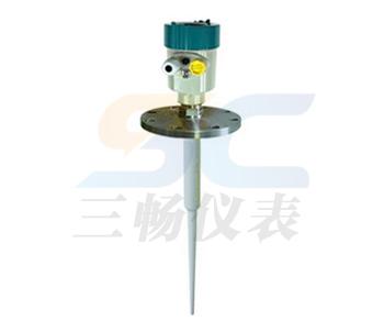 SC-LD52雷达液位计
