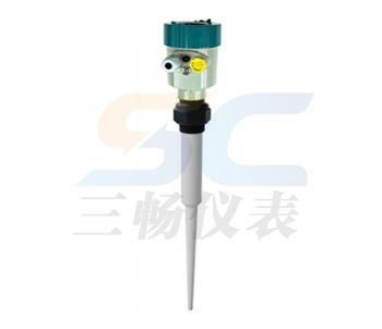 SC-LD51雷达液位计