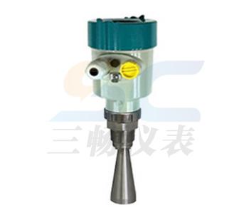 SC-LD92高频雷达液位计