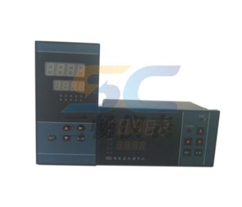 DFD-9000智能手操器