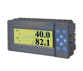SC-SF202一体式多功能综合仪表