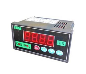 智能电压表、电流表